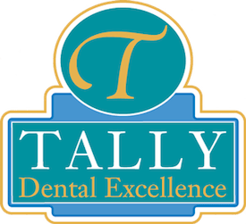 Tally Dental Excellence | Dentist in Allen Park MI